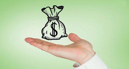 外汇操作基本策略和交易技巧:给投资者的十五条建议