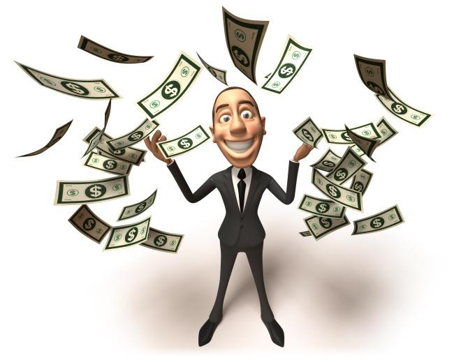 成为一名成功交易者的必要条件,成功交易员需要具备的心态