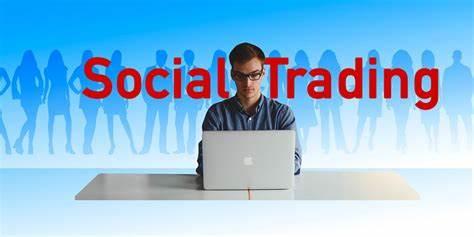 一起炒汇:外汇社交跟单交易网站大盘点