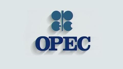 OPEC 石油输出国组织